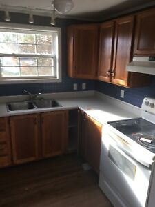 One Bedroom mobile in Bible Hill