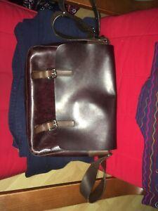 M0851 sac cuir