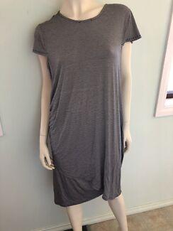BNWOt Sussans maternity dress XL dress