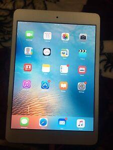 iPad Mini 2 32g WiFi + Cellular Perth Perth City Area Preview