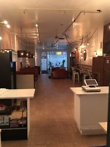 Book your Cannabis-friendly event space!
