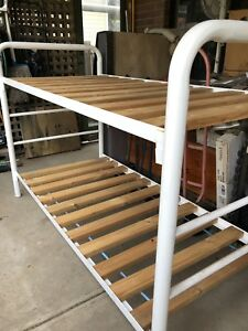 Bunk Bed Broadmeadows Hume Area Preview