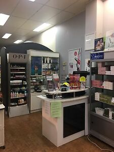 Beauty Salon For Sale Richmond Hawkesbury Area Preview