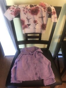 2T Clothes Lightly Used for cheap