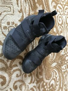 Shoes - size 7- Nike, Merrell