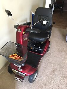 Scooter for sale $1800 or best offer