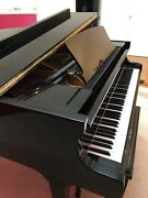 Piano Landsdale Wanneroo Area Preview