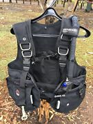 Scuba gear Cundletown Greater Taree Area Preview