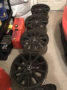 2012 mustang boss stock parts wheels suspension etc