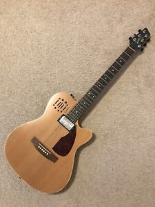 Taylor T5   Buy or Sell Used Guitars in Canada   Kijiji