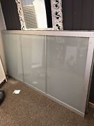 Glass doors Holder Weston Creek Preview
