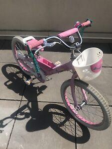 Trek Girl's Bike