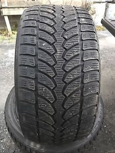 275/35/19 Bridgestone tires