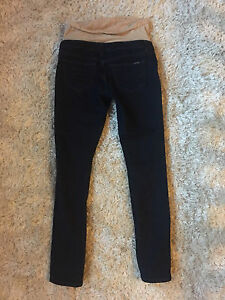 Jeans West Maternity Jeans - Size 10 Valentine Lake Macquarie Area Preview