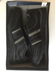 Size 15 American Eagle men's shoes