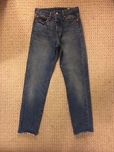 Levi's Jeans Brand New
