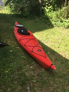 Perception Kayak | Kijiji in Ontario  - Buy, Sell & Save with