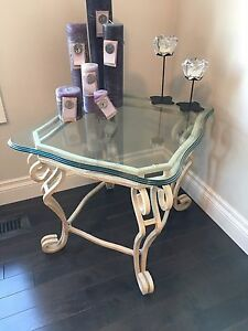 Coffee Tables For Sale!!!
