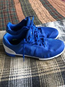 Reebok speed TR 2.0 CrossFit shoes