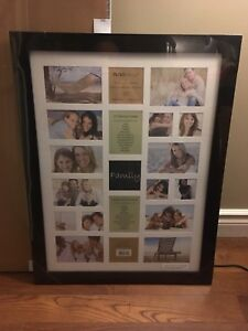 New Collage Frame