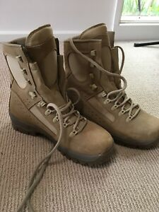 8b10dfd8ef97 mens boots in Tuggeranong