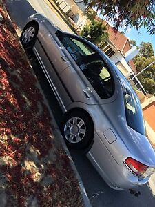 Urgent selling ford falcon Cloverdale Belmont Area Preview
