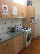 $175 Single room short term fortitude Valley/New Farm (5 weeks) Fortitude Valley Brisbane North East Preview