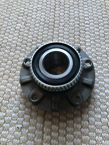 BMW hub bearing (make an offer)