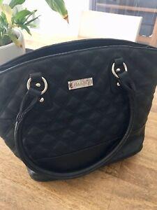 Ooh La La Handbag