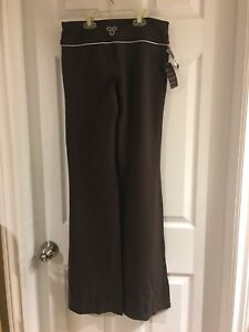 Brand New With Tag - Women's Yoga Pants