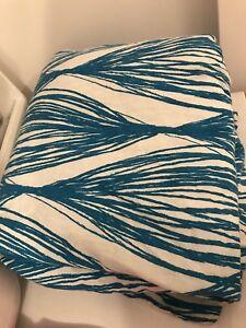 Queen size bed duvet cover IKEA