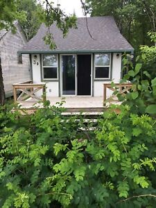 Cottage for Rent in Grand Marais/Grand Beach