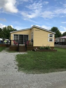 Cottage 4 Sale