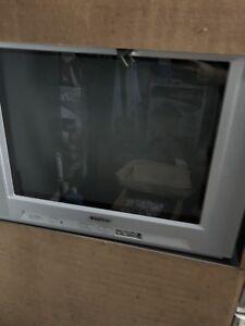 CITIZEN BOX TV