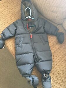 4a9f81d70 Gap Snowsuit | New and Used Baby Items in Toronto (GTA) | Kijiji ...
