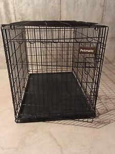 Large Dog / Pet Cage - puppy kitty cat bunny