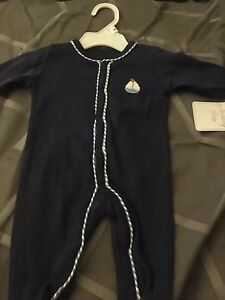 Brand new baby clothes lot