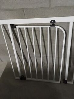 Child / baby / toddler safety gate