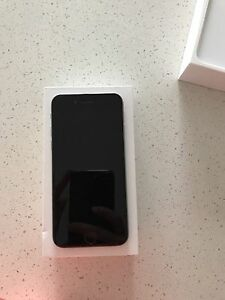 Iphone 6 64GB (negotiable) Balga Stirling Area Preview