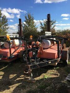 Ground Thaw Kijiji In Alberta Buy Sell Save With Canadas 1