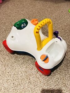 Push toy, $5 only