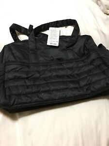 New with tags. Get lost duffle LULULEMON