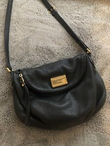 Marc By Marc Jacobs Classic Q   Kijiji in Ontario. - Buy, Sell ... 469b3d7d5d