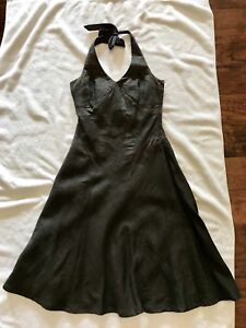 S and XS Summer Dresses - wardrobe clear out!