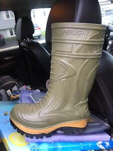 Cofeara boots size 9