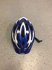 Casque de vélo Giro