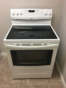 Appliances-stove,dishwasher,fridge,freezer