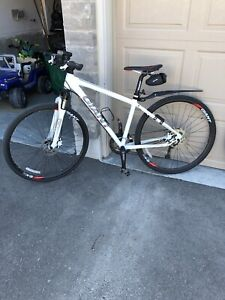 81770490605 Giant Mountain Bike | New and Used Bikes for Sale Near Me in Ontario ...