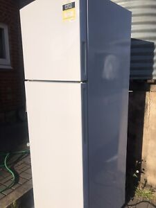 Refrigerator Blair Athol Port Adelaide Area Preview
