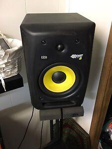 Studio setup $2000